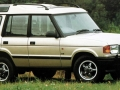 land-rover-discovery1-01