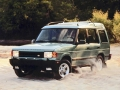 land-rover-discovery1-02