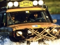 land-rover-discovery1-camel-trophy-03