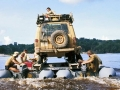 land-rover-discovery1-camel-trophy-04