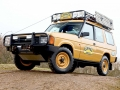 land-rover-discovery1-camel-trophy-05