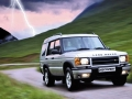 land-rover-discovery2-01