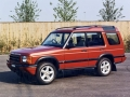 land-rover-discovery2-02