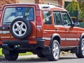 land-rover-discovery2-03