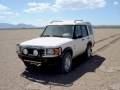 land-rover-discovery2-05
