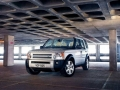 land-rover-discovery3-01