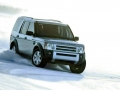land-rover-discovery3-02