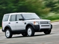 land-rover-discovery3-03