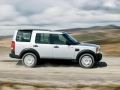 land-rover-discovery3-04