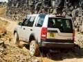 land-rover-discovery3-05