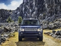 land-rover-discovery4-01