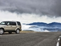 land-rover-discovery4-02