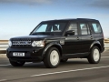 land-rover-discovery4-03
