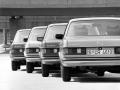 mercedes-240d-worlds-first-5-cylinder-4