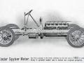 4x4-history-3-spyker-60hp
