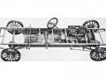 4x4-history-4-spyker-60hp