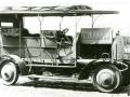4x4-history-5-daimler-dernburg-wagen
