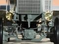 4x4-history-7-daimler-dernburg-wagen