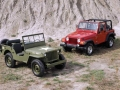 4x4-history-92-jeep-willys