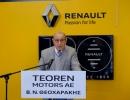 RENAULT-CLIO-EVENT (2)