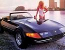 70s-cars-3