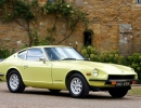 70s-cars-5