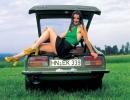 70s-cars-6