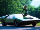 70s-cars-8