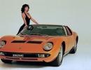 70s-cars-9