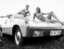 70s-cars-91