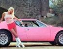 70s-cars-92