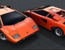 70s-cars-94