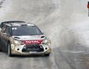 rally-monte-carlo-2015-3