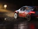 rally-monte-carlo-2015-4