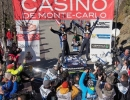 rally-monte-carlo-2015-5