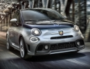 abarth-695-rivale-special-edition-1