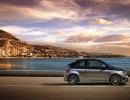 abarth-695-rivale-special-edition-2