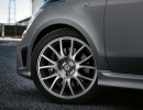 abarth-695-rivale-special-edition-4