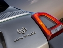 abarth-695-rivale-special-edition-6