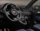 abarth-695-rivale-special-edition-8