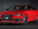abt-rs6-1