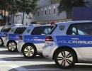 albanian-police-get-fleet-of-e-golfs-2