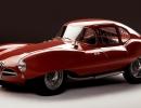alfa-romeo-1900-c52-disco-volante-1952