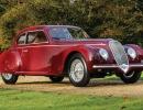 alfa-romeo-6c-2500-sport-berlinetta-1939-2