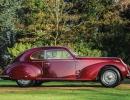 alfa-romeo-6c-2500-sport-berlinetta-1939-3
