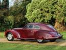 alfa-romeo-6c-2500-sport-berlinetta-1939-4