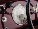 alfa-romeo-6c-2500-sport-berlinetta-1939-8