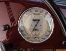 alfa-romeo-6c-2500-sport-berlinetta-1939-9