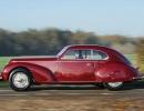 alfa-romeo-6c-2500-sport-berlinetta-1939-94
