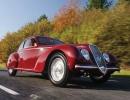 alfa-romeo-6c-2500-sport-berlinetta-1939-95